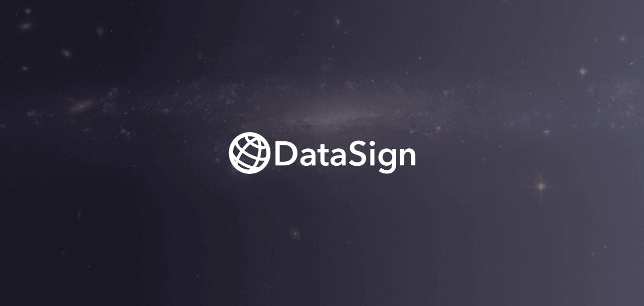 DataSignとビデオリサーチ 「パーソナルデータ活用の仕組みづくり」に関する 共同研究契約締結のお知らせ